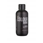 IdHAIR Colour Bomb Hot Chocolate 673 250 ml